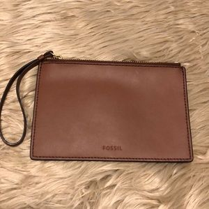 Fossil Wristlet! (A390)